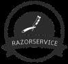 razorservice Logo